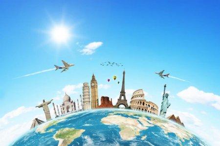 1415139165_travel