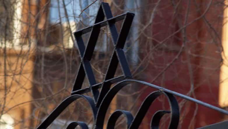 Происшествия: Угрозы взрыва еврейских общинных центров не прекращаются