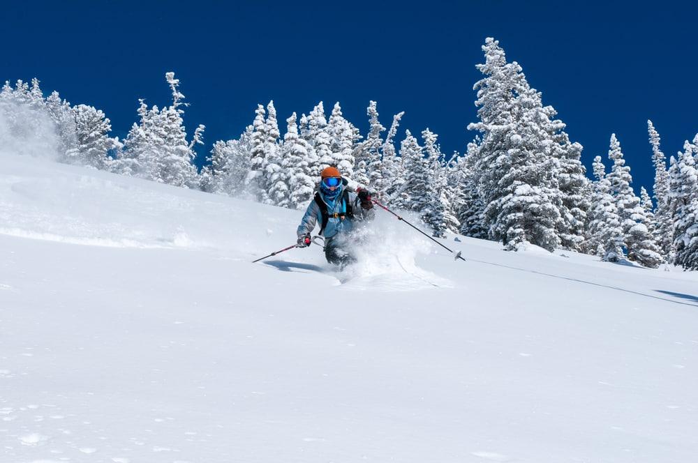 15 лучших горнолыжных курортов Америки рис 2