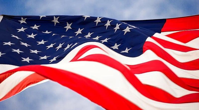 Поправка Лаутенберга: что это и как с ее помощью иммигрировать в США?