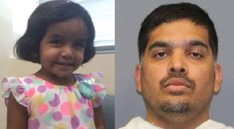 missing 3-year-old girl