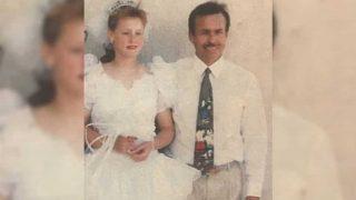 Мужчину обвинили в изнасиловании падчерицы, которая в плену родила ему 9 детей