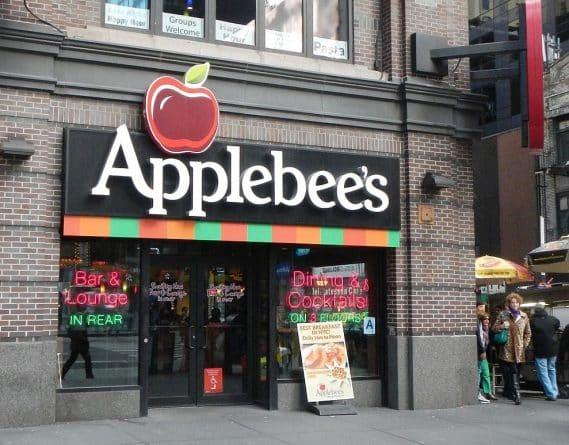 Applebee