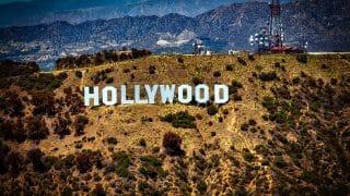 Откуда открывается самый красивый вид на Лос-Анджелес