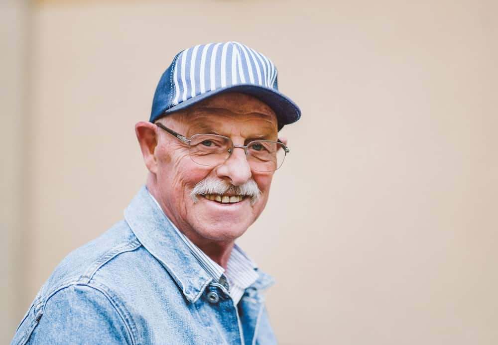Полезное: Лайфхак | Как адаптироваться пенсионерам в США