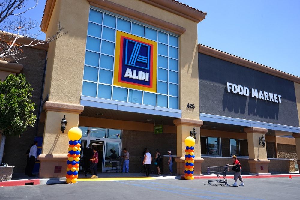 Полезное: Самые популярные супермаркеты в США рис 5