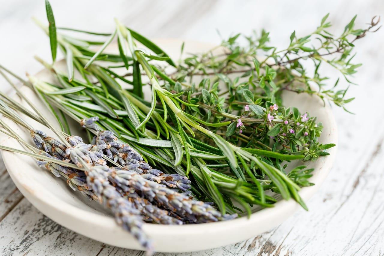 Здоровье: Антираковая диета | 25 продуктов, которые не оставят никаких шансов онкологии рис 26