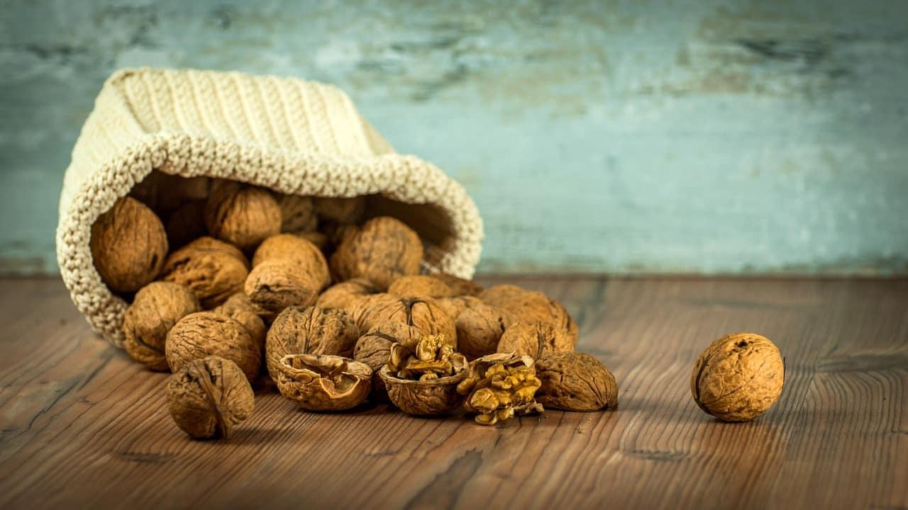 Здоровье: Антираковая диета | 25 продуктов, которые не оставят никаких шансов онкологии рис 16