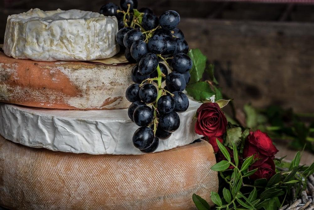 Колонки: Сыр по-американски, или Почему местной моцареллой можно играть в пинг-понг рис 3