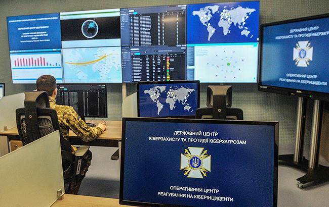 Афера века от хакеров из Украины, России и США, похитивших ценные бумаги стоимостью 0 млн рис 2