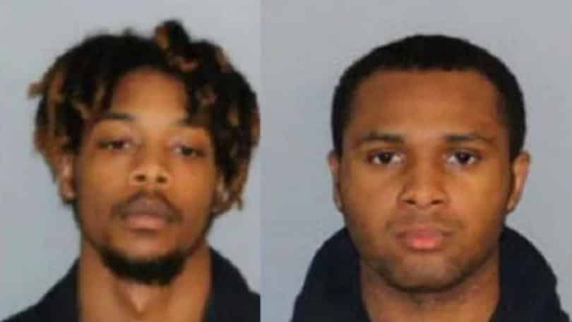 Происшествия: Двоих мужчин обвинили в изнасиловании девочки