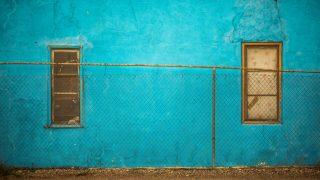 Колонки: Правда ли, что пограничная стена в Эль-Пасо остановила преступность в городе