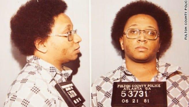 Закон и право: Спустя 40 лет дела об убийствах 29 детей в Атланте пересмотрят