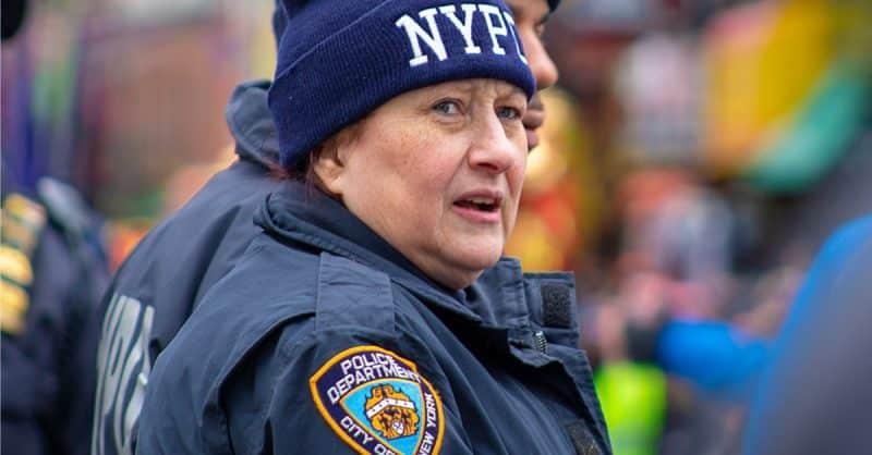 Локальные новости: В Нью-Йорке на 50% выросло число убийств. Итоги февраля