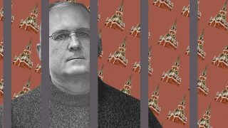 Колонки: Россияне предлагают обменять Пола Уилана на изъятые Обамой здания. Американцы, скорее всего, откажутся