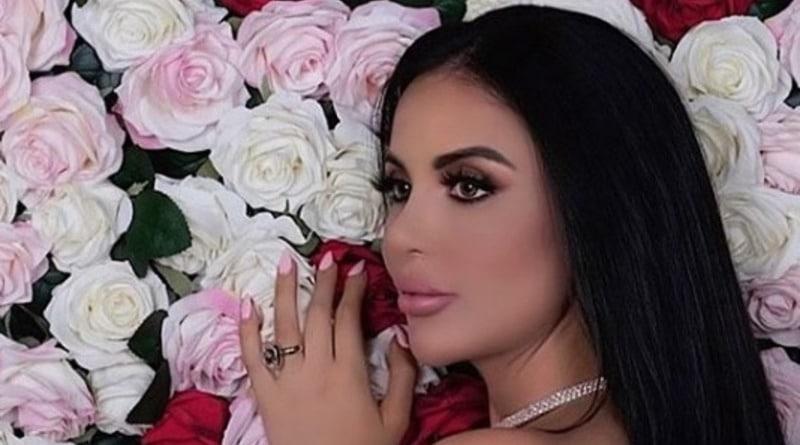 Здоровье: Фанатка пластической хирургии, потратившая $500 000, чтобы выглядеть как Кардашьян, рассказала, что ее губы превратили в «рыбьи»