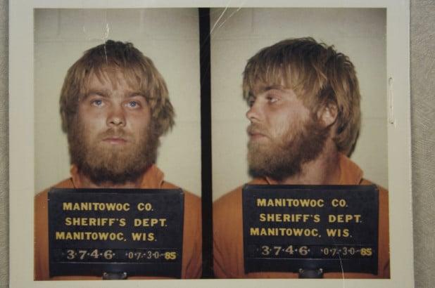 Происшествия: Заключенный из Висконсина признался, что он стоит за убийством Терезы Хальбах, о котором Netflix снял сериал «Создавая убийцу»