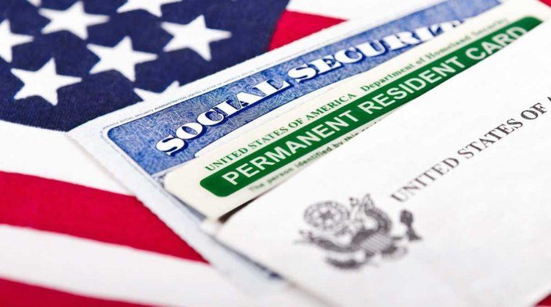Закон и право: Иммиграция в США через брак: как обладателю гостевой визы получить грин-карту, вступив в брак с гражданином страны