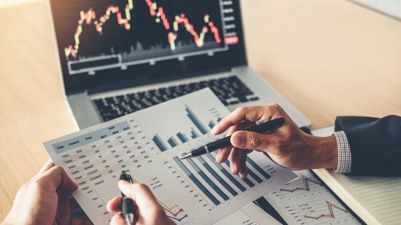 Бизнес: Советы начинающим трейдерам по торговле на бирже