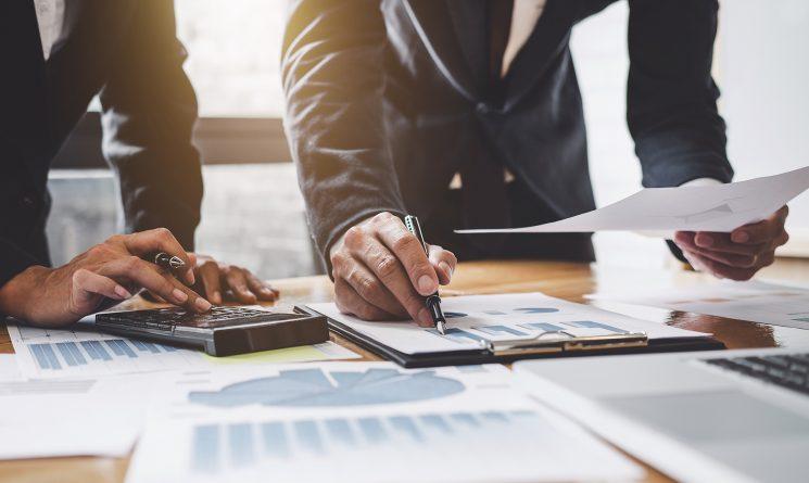 Недвижимость: Top 7 Marketing Tips for Real Estate Agencies